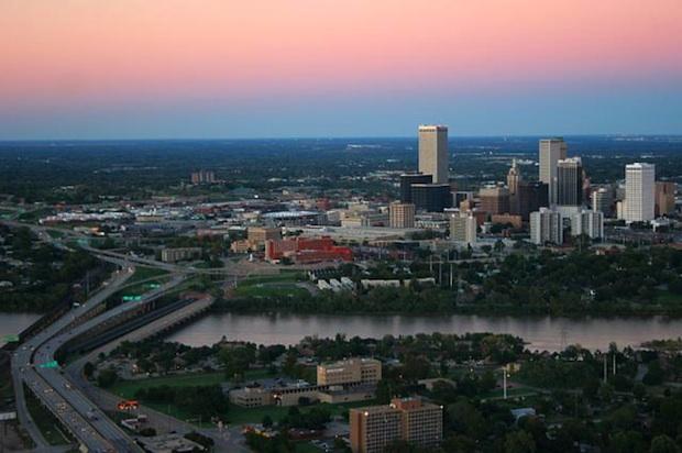 Tulsa aerial 392 - Copy_jpg