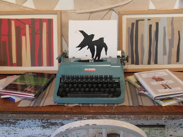 birdtypewriter