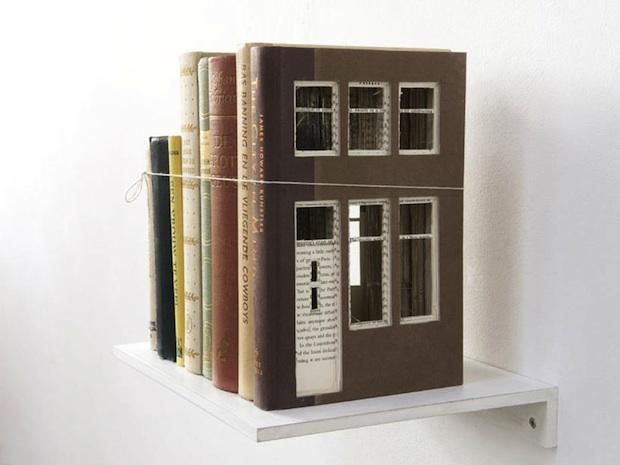 bookarchitecture02