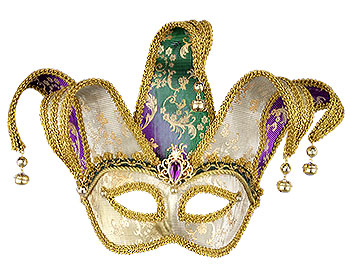 color-change-mardi-gras-mask