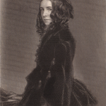 Happy Birthday, Elizabeth Barrett Browning