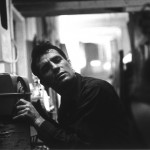 Happy Birthday, Jack Kerouac