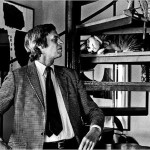 Plimpton Worldwide, and Other News