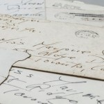 Salinger Letters, and Other News