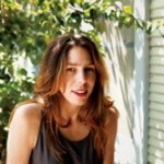 Insurrection: An Interview with Rachel Kushner