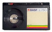 47_Betamax