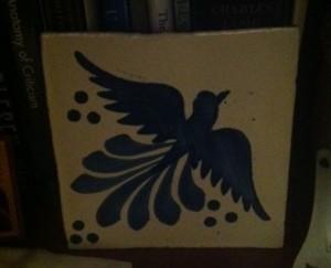 BirdTile2