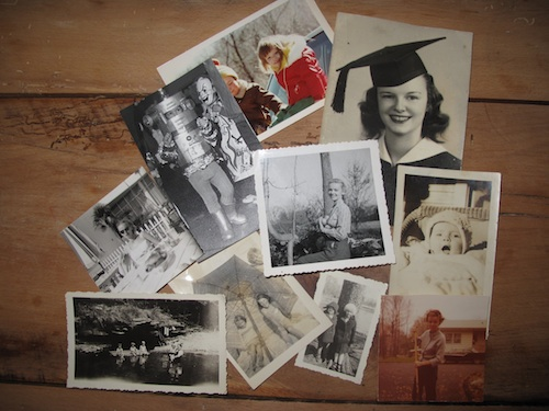 Liz Photos