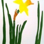 Notes from a Bookshop: April, or Spring Fever