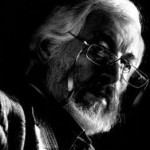 Happy Birthday, J. P. Donleavy