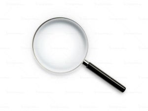 magnifying-glass-isolated-1