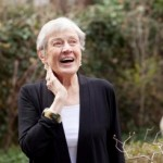Paula Fox and the Gift of Understanding