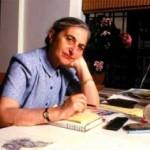 Ruth Prawer Jhabvala, 1927–2013