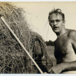 Poets Without Clothes, and Other News