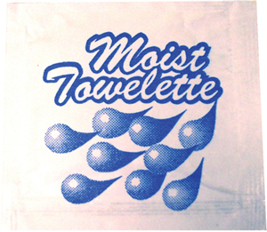wetnaps-moist-towelette-photo