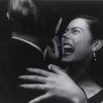 Garry Winogrand and the Art of the Opening