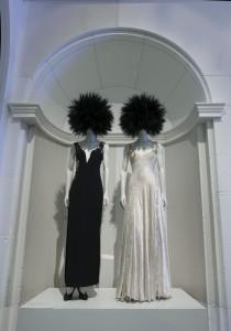 29. Gallery View_DIY HARDWARE_Gianni Versace