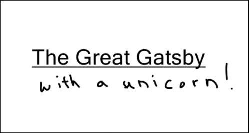 Gatsy-Unicorn-1