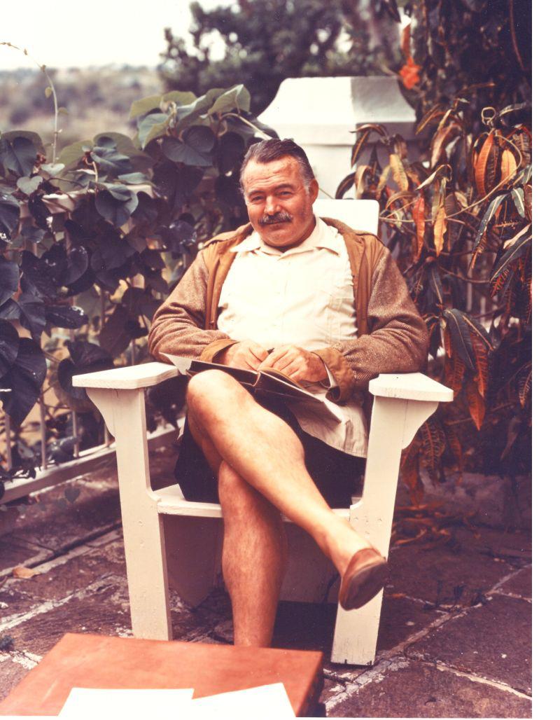 Hemingway-May-2013