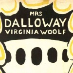 Happy Birthday, Mrs. Dalloway!
