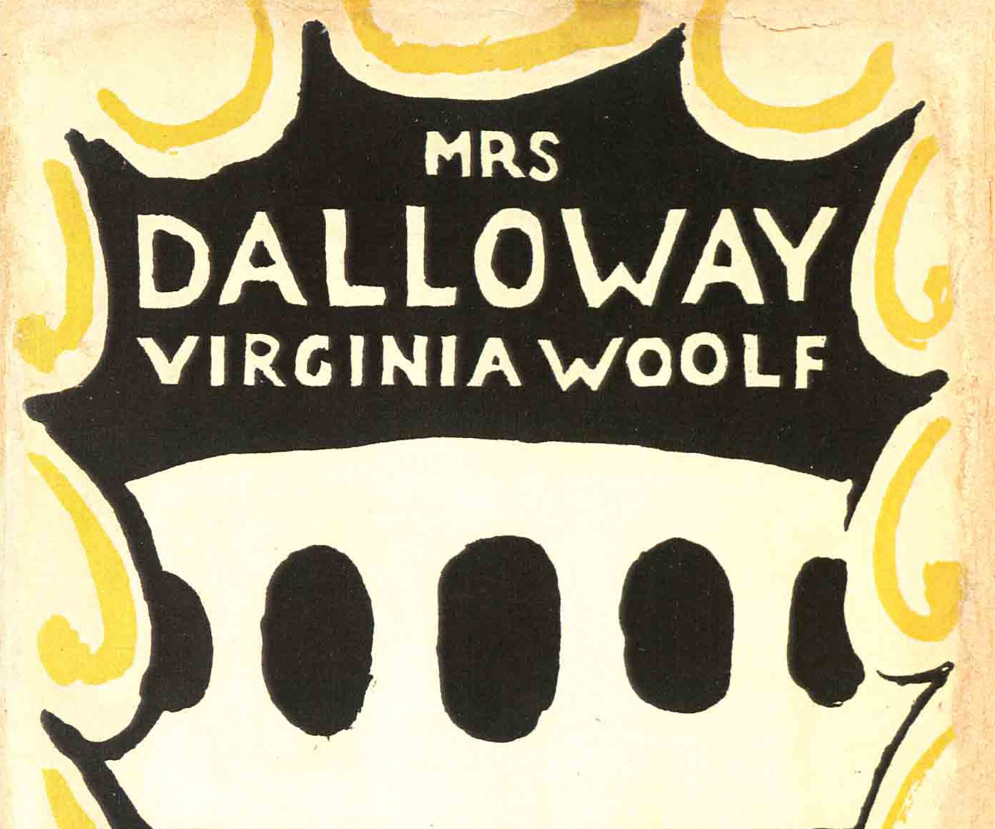 Mrs-Dalloway-Paris-Review