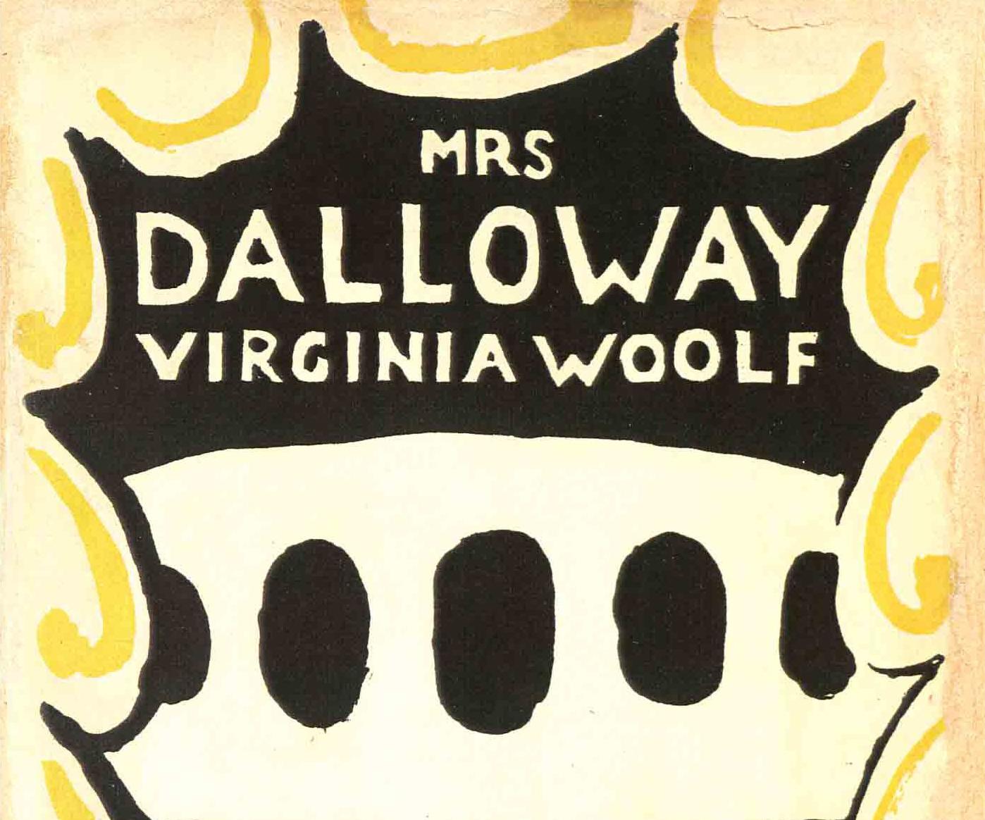 Mrs-Dalloway-Paris-Review