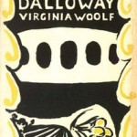 Mrs._Dalloway_cover