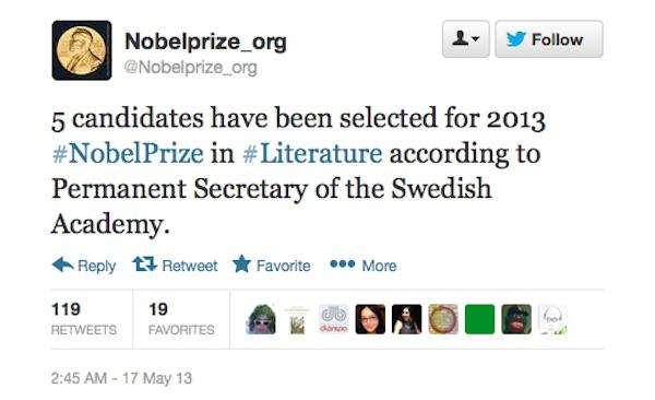 NobelTweetLarge