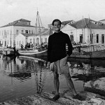 A Visit with Patrick Leigh Fermor, Part 2