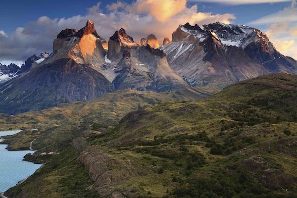 Patagonialarge