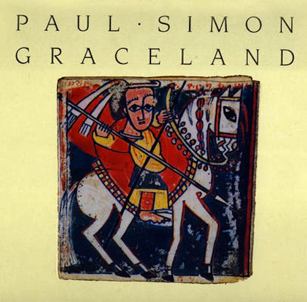 Paul-Simon-Graceland-1986