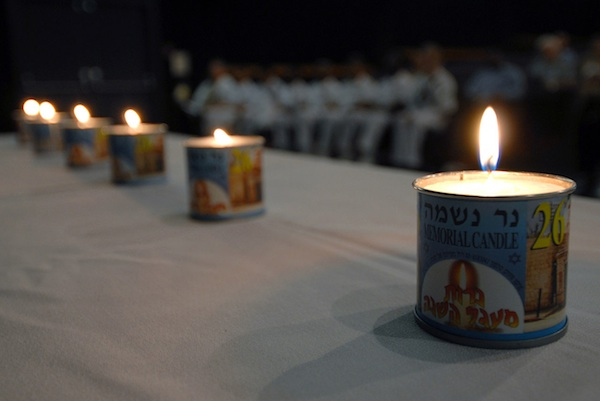 candleslarge