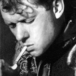 Dylan Thomas: <em>Under Milk Wood</em>