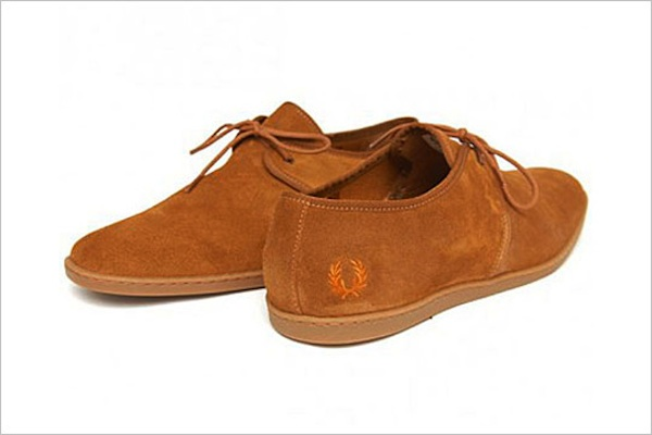 fred-perry-shoes-large