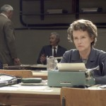 Lonely Thinking: Hannah Arendt on Film