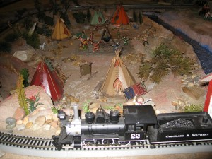 train-indian