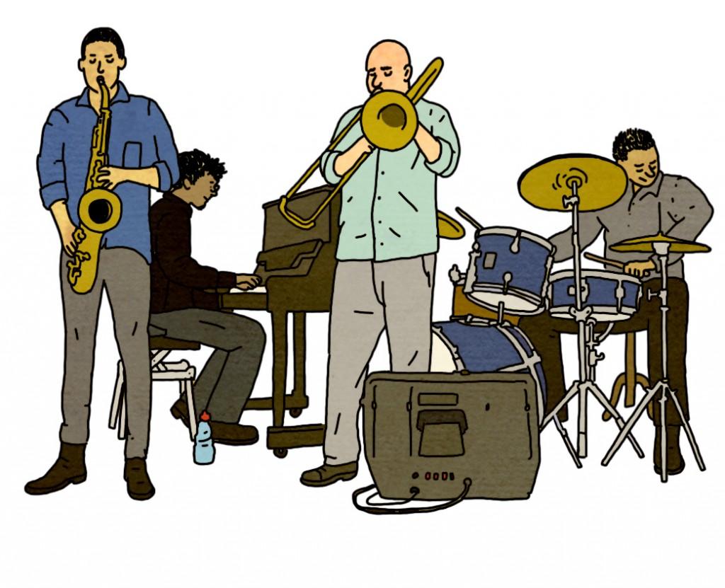 20_jazz_festival
