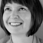Poetry Must Still Dance: An Interview with Ange Mlinko