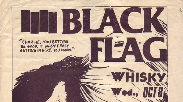 Black-Flag-Poster-Paris-Review