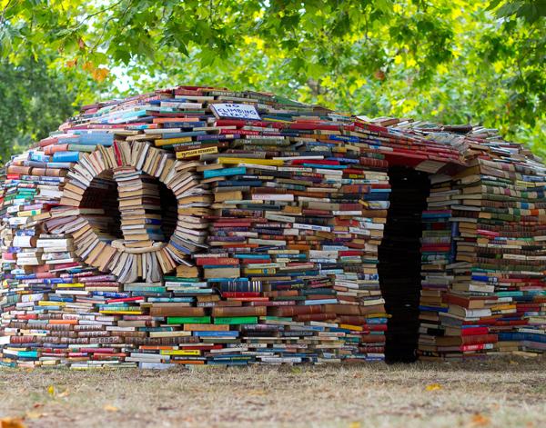 Book-House-600
