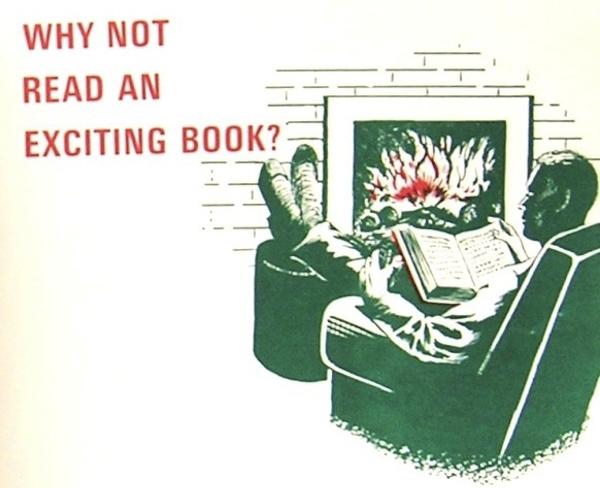 Dad-Reads-Vintage