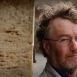 Farewell, Iain Banks, and Other News