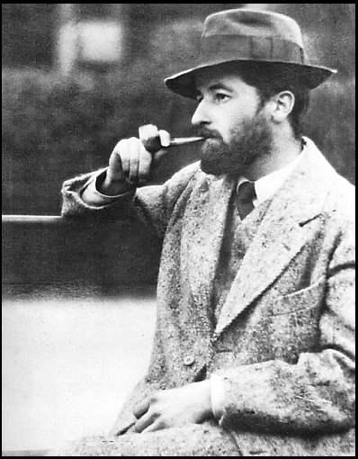Faulkner Cubed Faulkner In Paris