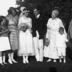Here Is Hemingway Getting Married, and Other News