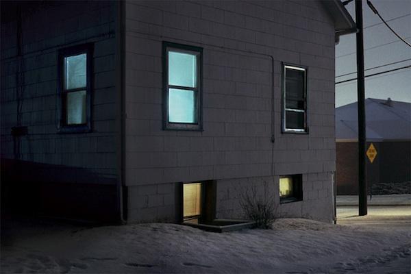 house_at_night600