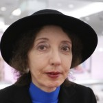 Joyce Carol Oates Gives Questionable Advice, and Other News