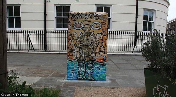 knightpostbox