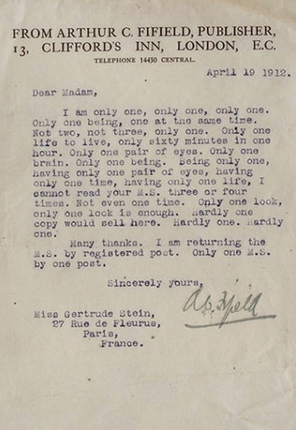 stein-rejection-letter-706x1024-1600