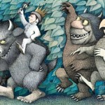 Don't Be So Sure