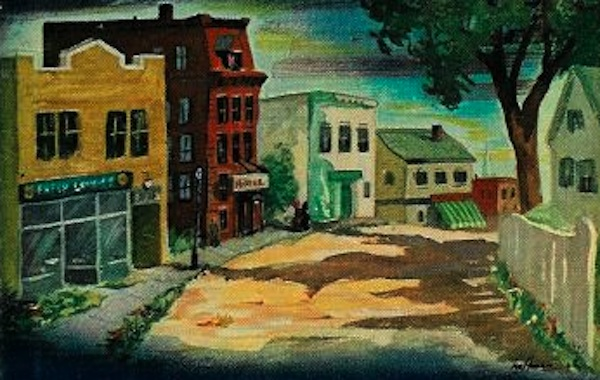 Anderson.Winesburg.1961.big